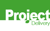 Project Delivery Information