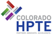 High Performance Transportation Enterprise (HPTE)