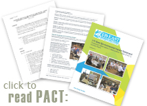 Click to read the PACT documents