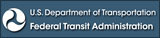 Federal Transit Administration (FTA) website